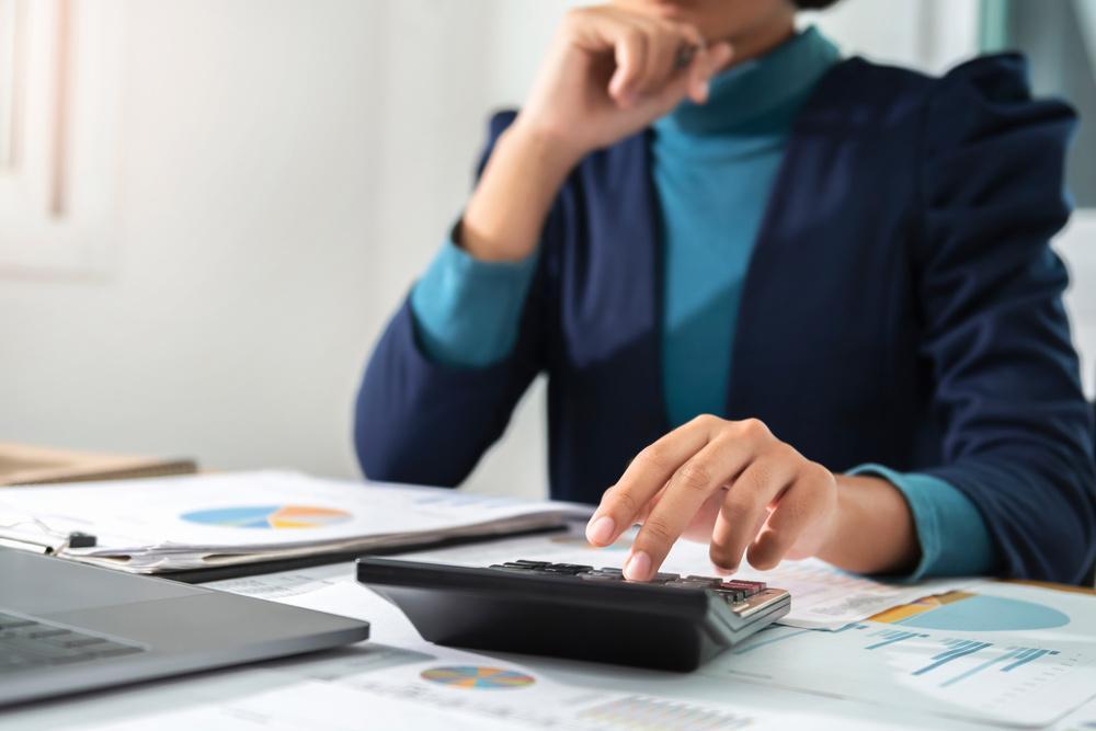 合同会社で資自社の運資金調達資金調達に強い税理士に相談するしたいけど返済できなくなったときに不安…資金にゆとりを持たせたい調達はできる!その手段7つとケース別調達方法を解説