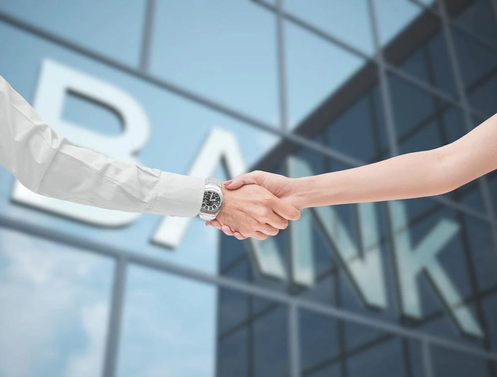 合同会社が使えるおすすめの資金調達方法7選