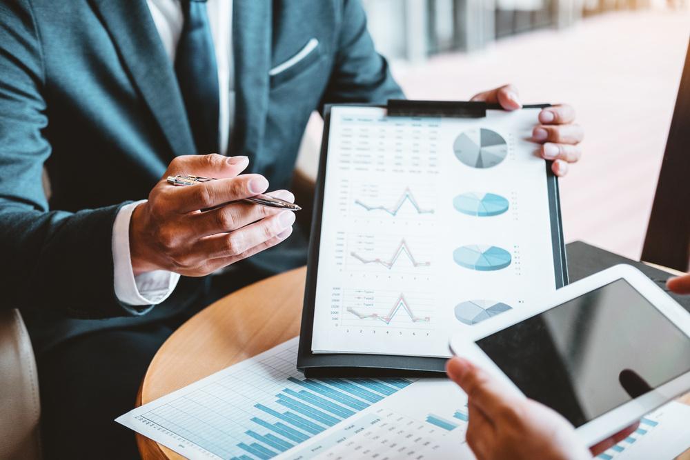 将来、金融機関での融資を検討するときは複数の手段を比較しよう