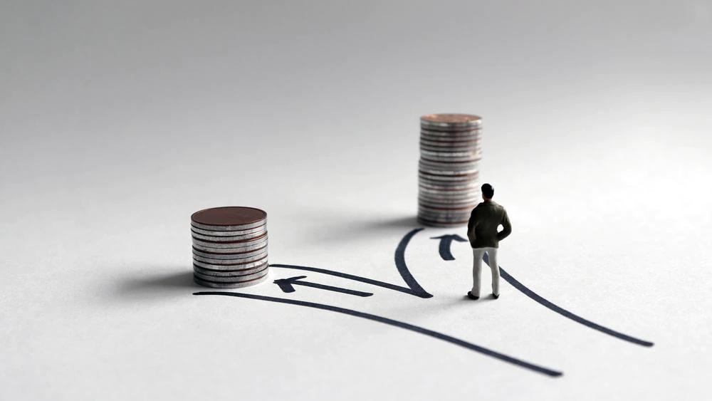 運転資金と設備資金は異なる