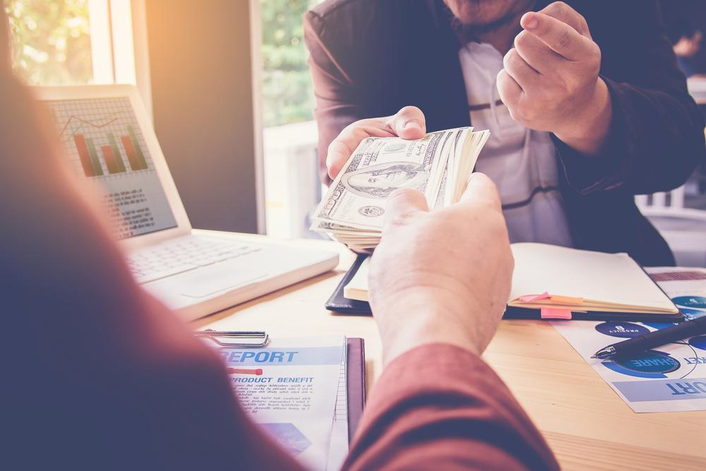 運転資金の融資が必要な4つのケース
