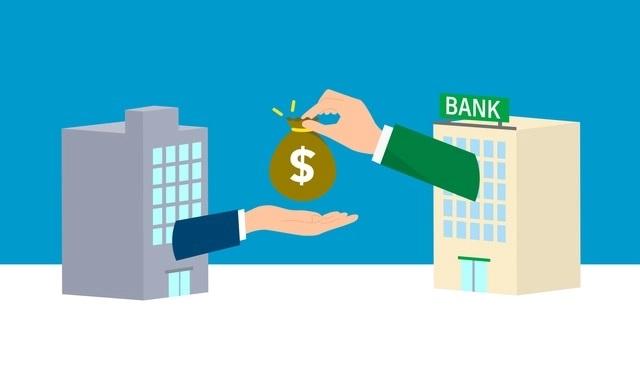 法人が銀行融資を受けるには?審査の準備を解説