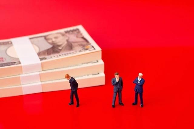 小規模事業者や中小企業が利用できる緊急融資とは